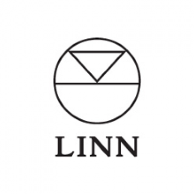 Linn Records logo