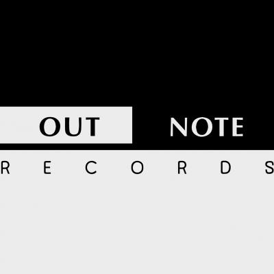 Outnote Records