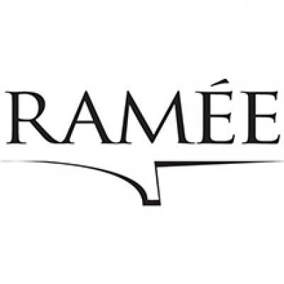 Ramée label logo